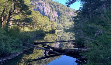 huerquehue-lake-hike-national-park-pucon-chile