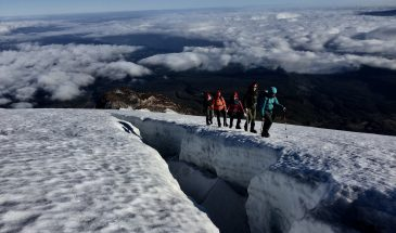 villarrica-volcano-tour-snow-pucon-chile